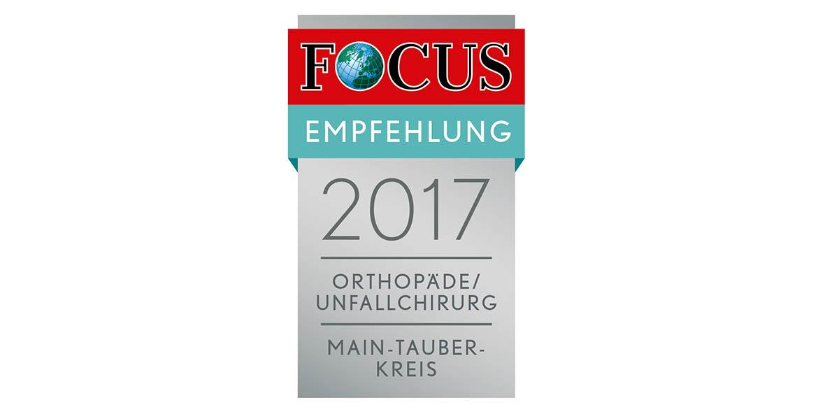 http://facharztzentrum-wertheim.de/wp-content/uploads/2017/05/Focus-2017.jpg
