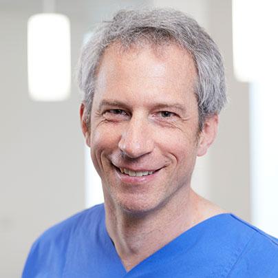 Dr. med. Frank Merklein