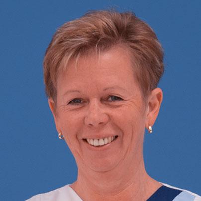Elke Klein