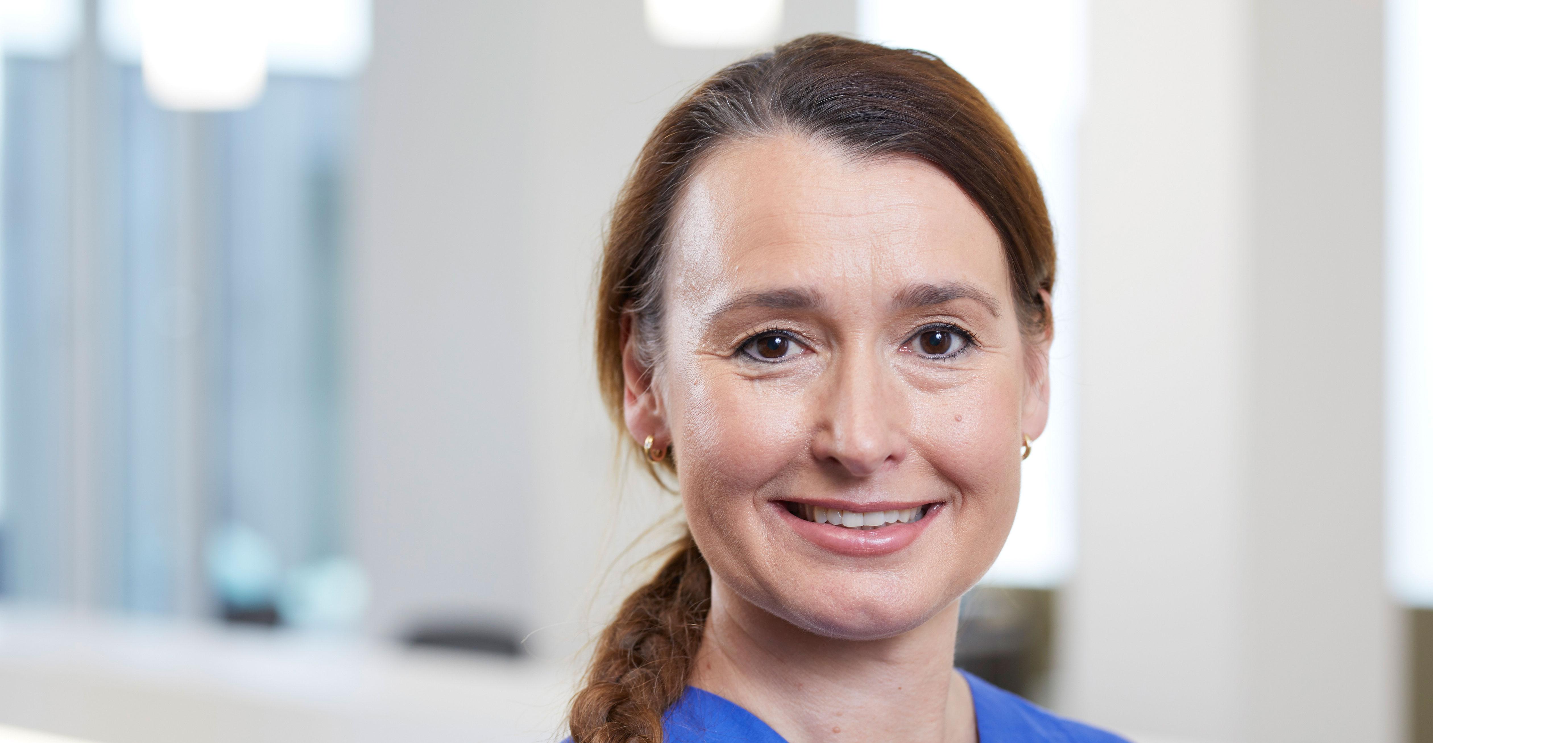 Dr Andrea Braun Facharztpraxis
