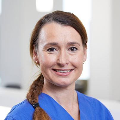 Dr. med. Andrea Braun