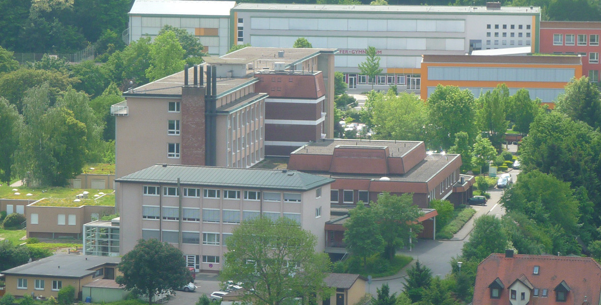 https://facharztzentrum-wertheim.de/wp-content/uploads/2017/05/Krankenhaus.jpg