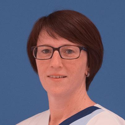Sandra Ruschmann