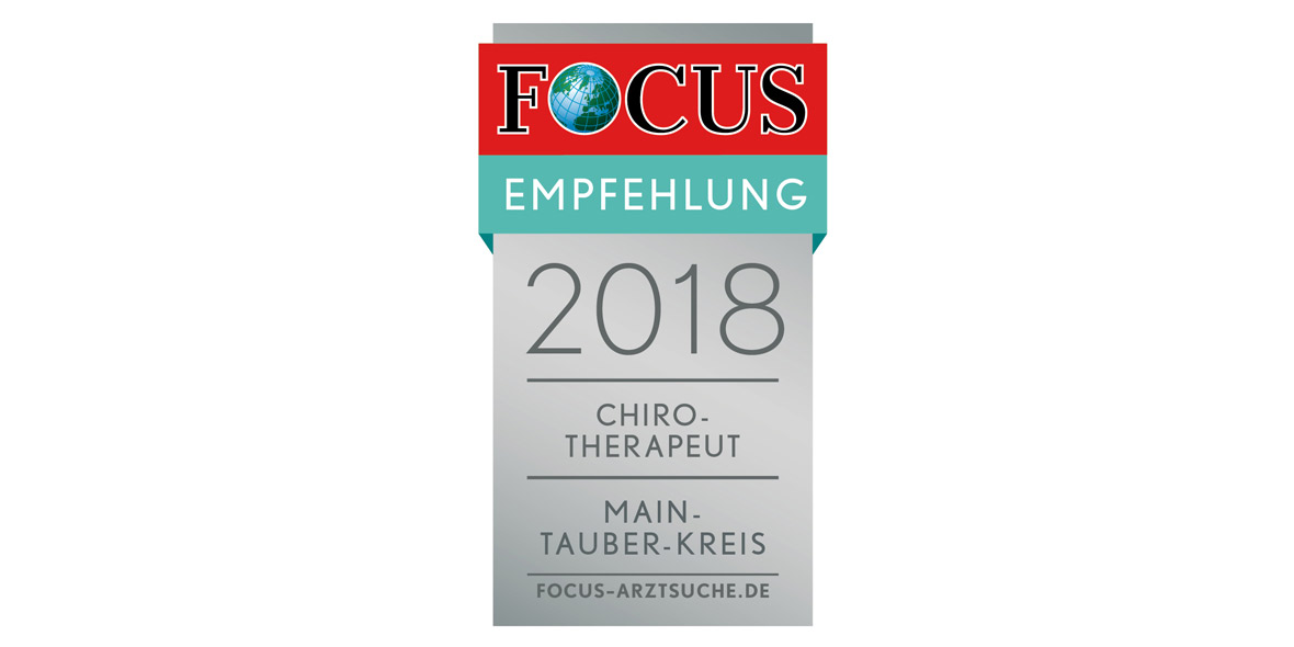 https://facharztzentrum-wertheim.de/wp-content/uploads/2018/04/focus-chiro-2018.jpg