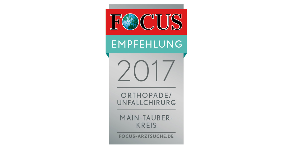 https://facharztzentrum-wertheim.de/wp-content/uploads/2018/04/focus-o-und-u-2017.jpg