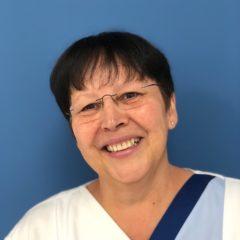 Birgit Futschek