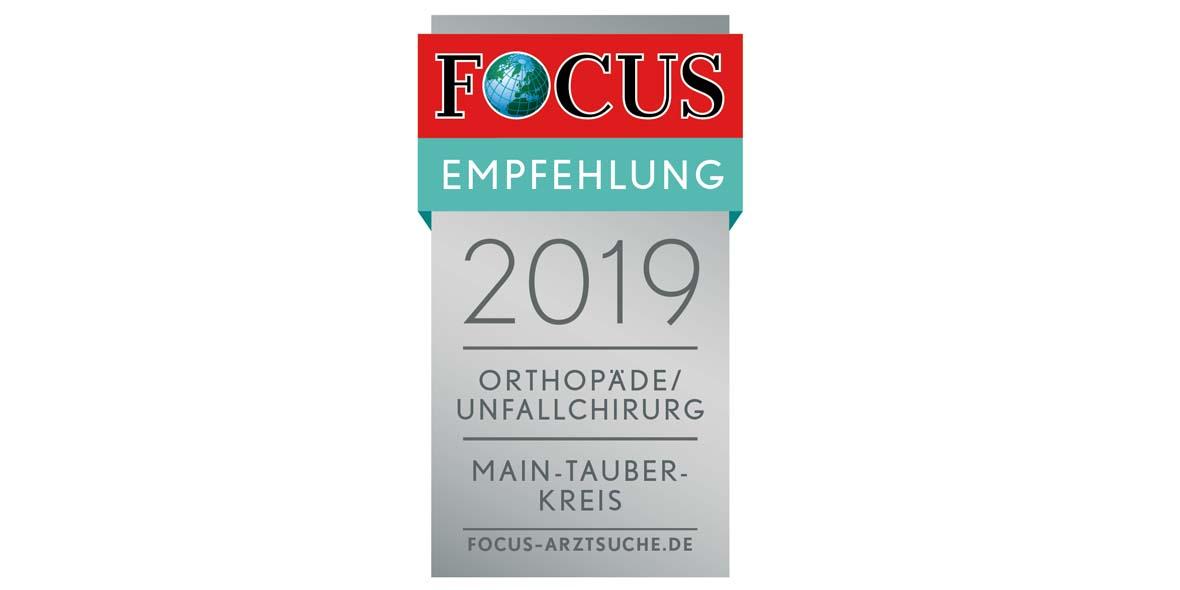 https://facharztzentrum-wertheim.de/wp-content/uploads/2019/05/Focus-O-und-U-2019-für-Homepage.jpg