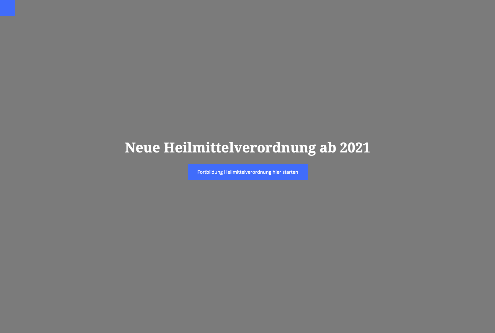 https://facharztzentrum-wertheim.de/wp-content/uploads/2020/12/Bildschirmfoto-2020-12-02-um-18.31.39.png