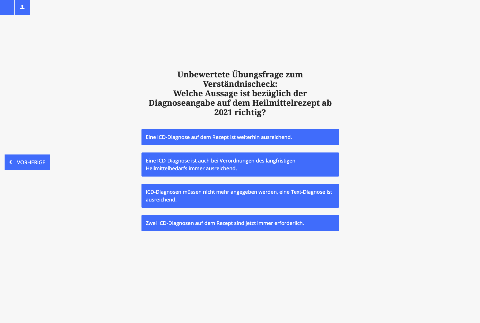 https://facharztzentrum-wertheim.de/wp-content/uploads/2020/12/Bildschirmfoto-2020-12-02-um-18.34.24.png