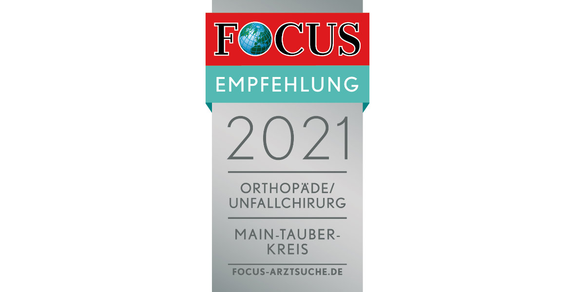 https://facharztzentrum-wertheim.de/wp-content/uploads/2021/04/Focus-2021-OU-für-Homepage.jpg